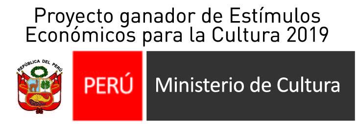 logo MC Estimulos economicos 2019-02
